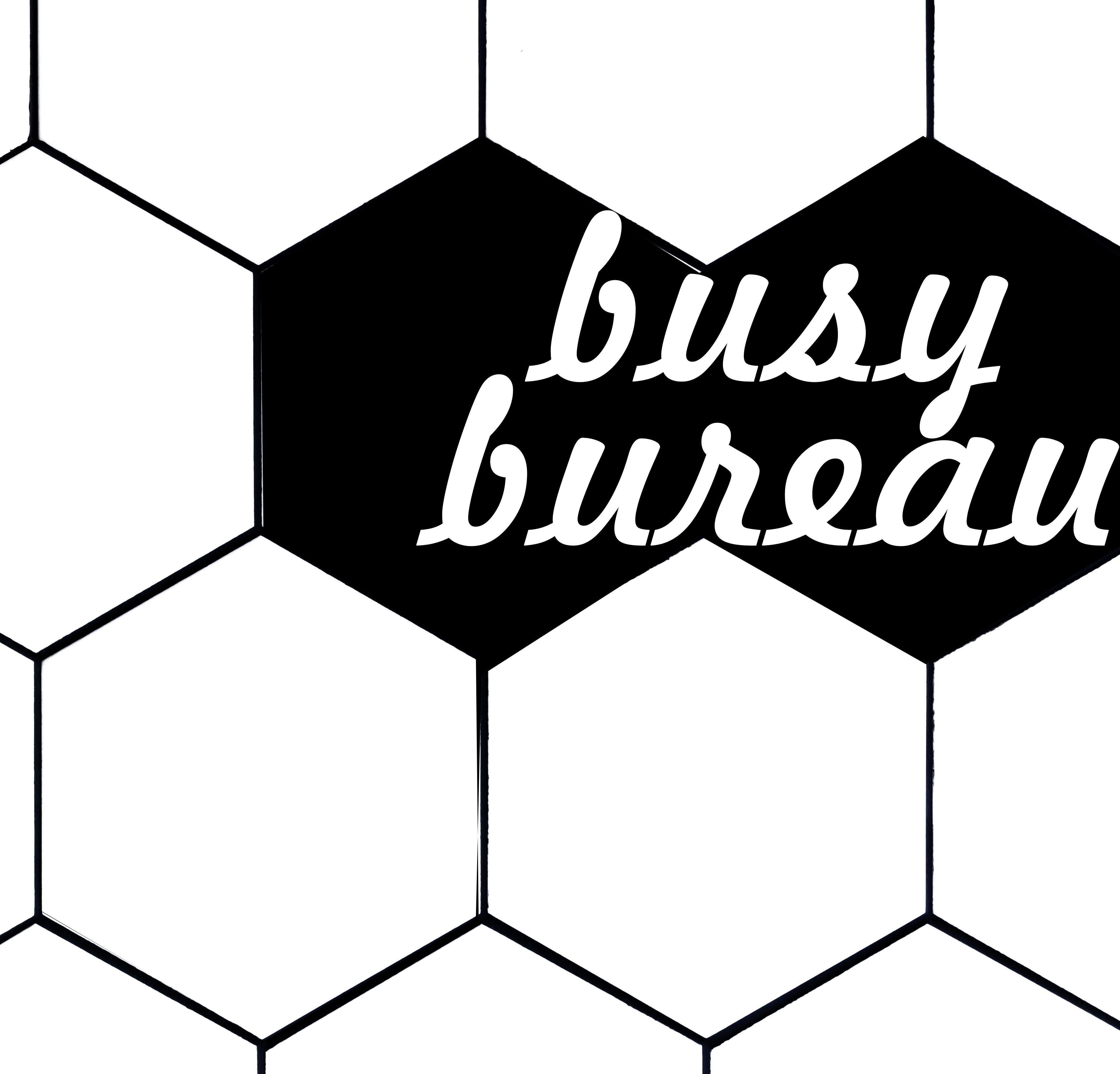 busybureau.wordpress.com