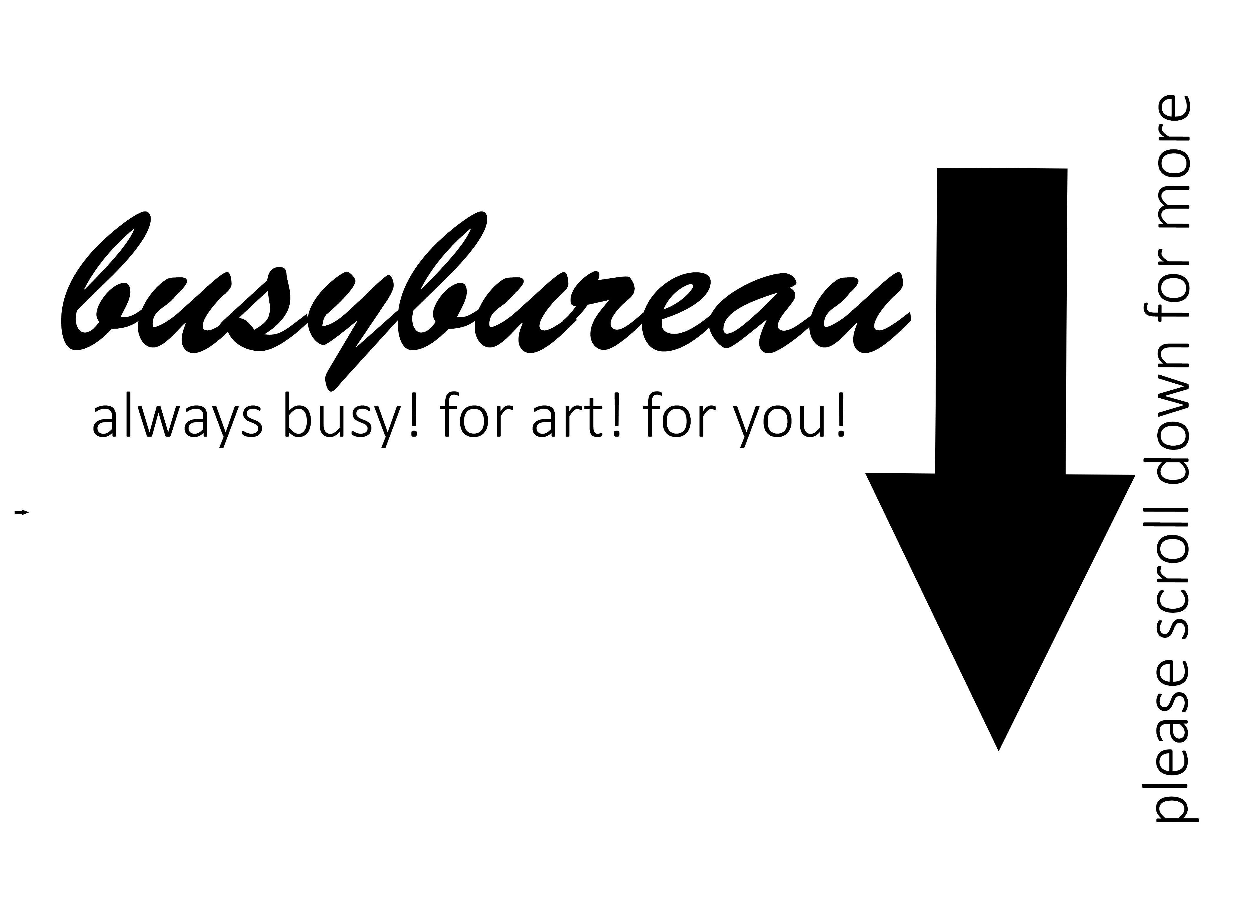 busybureau.com